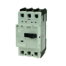 C4/32T-0,25 Thermal Magnetic Motor Circuit Breaker 0,16-0,25A Magn. 3,3A