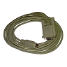 PMC-310S XGB RS232 Programming Cable For Use With XBM, XEC and XBC