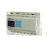 SMT-ED-R20-V3 iSmart Intelligent Relay - V3 24VDC, HMI, 12 DI, 4AI  8 Rly out (8A, 2A) Ladder, FBD, 15 Tmr, 15 Cntr